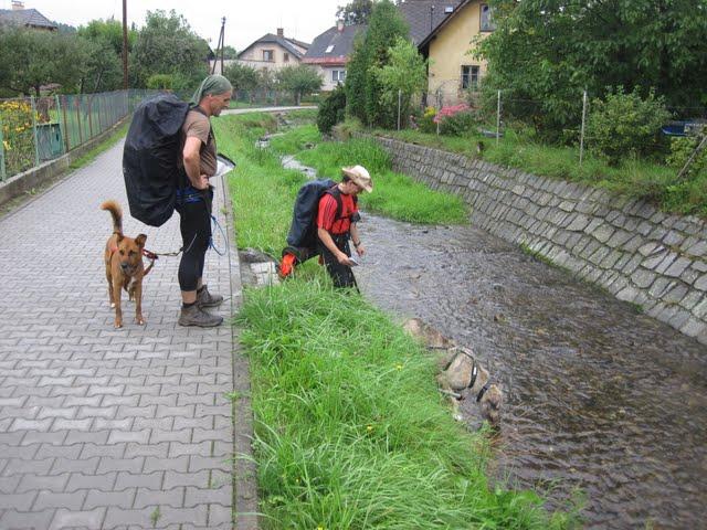 2010 08 26-30 Sezkou Vlka 062