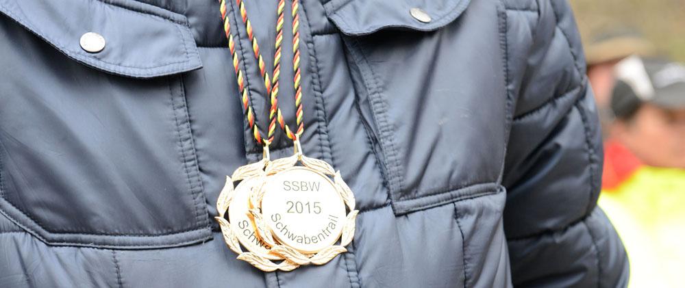 Schwabentrail_2015_128