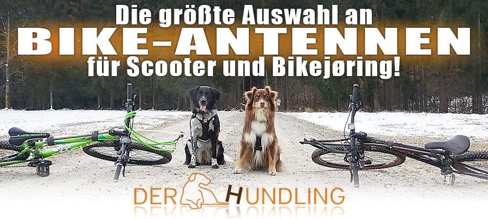 banner_bikeantenne_neu
