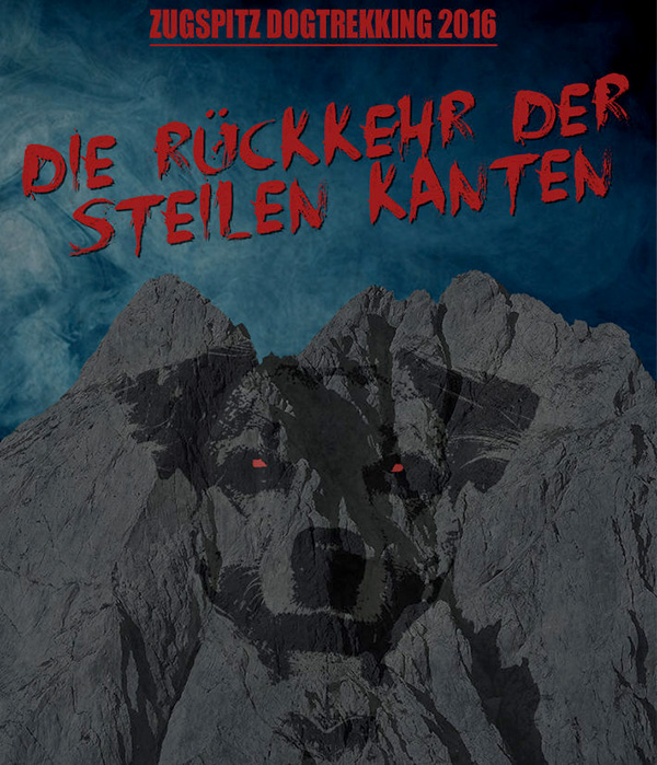 Zugspitze2016_ankuendigung-e1465134741408